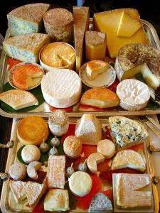 2014-01-17 - Cheese
