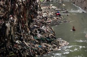 2014-02-10 - Garbage 3