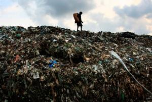 2014-02-10 - Garbage