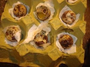 2014-11-22 - Broken Eggs Salama 2