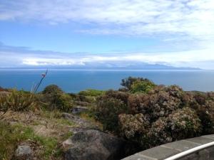 2014-12-21 - Invercargil trip 5
