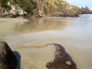 2015-01-06 - Beach 3