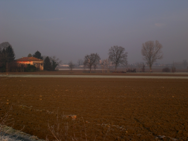 2008-0101 - Italia 027